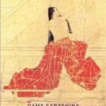Dama Sarashina