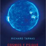 Cosmos y psique