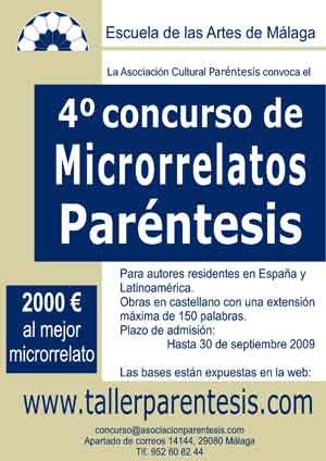 cartel-concurso-microrrelatos-parentesis.jpg