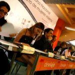 I Concurso Nacional de Relatos de Viajeras. Entrega de Premios