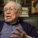 Creado El Premio Iberoamericano de Literatura Arturo Uslar Pietri
