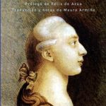 Historia de mi vida. Giacomo Casanova