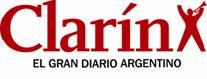 Se extiende el plazo de recepción de obras para el Premio Clarín de Novela