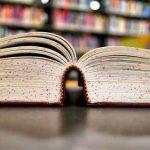 Los libros de segunda mano, una forma barata de acceso a la cultura