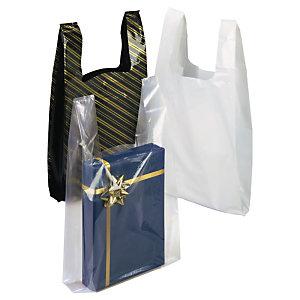 La importancia de un buen embalaje para regalo en Navidad