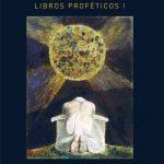 Libros proféticos I de William Blake