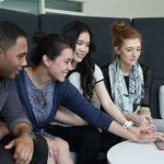 Hacer comunidad en una Residencia Universitaria para favorecer el buen ambiente