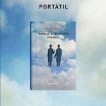 Manual de filosofía portátil