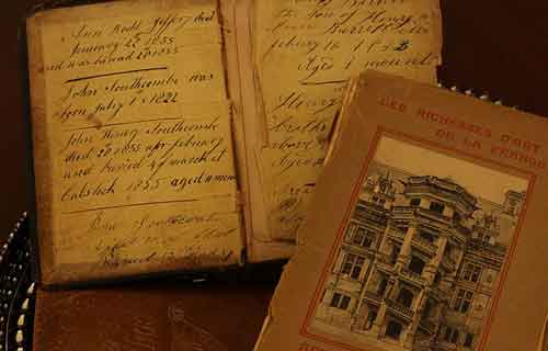 antique-books-101577_640