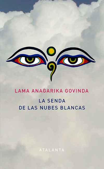newsaltaPortada-Govinda-nue