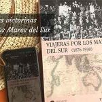 Viajeras por los Mares del Sur (1876-1930) de Pilar Tejera