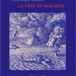 la fuga de Atalanta