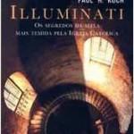 Illuminati de Paul H. Koch