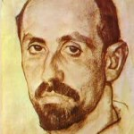 Once nuevos poemas inéditos de Juan Ramón Jiménez