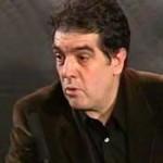 Eduardo Lago, Premio Nadal 2006