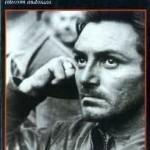«Soldados de Salamina» ha alcanzado en ventas el millón de ejemplares