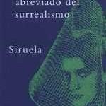 Diccioinario abreviado del surrealismo de André Breton y Paul Eluard